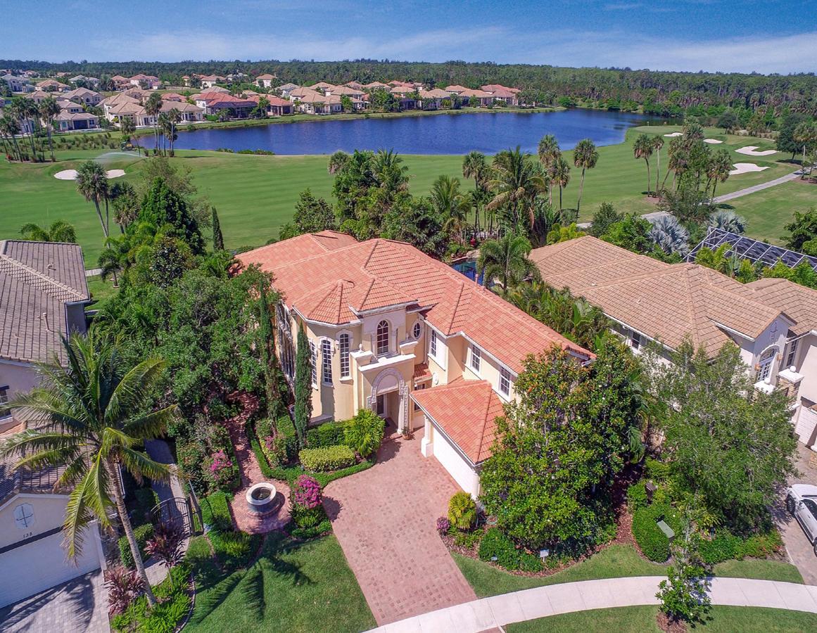 Photo of 142 Rosalia Court, Jupiter, FL 33478