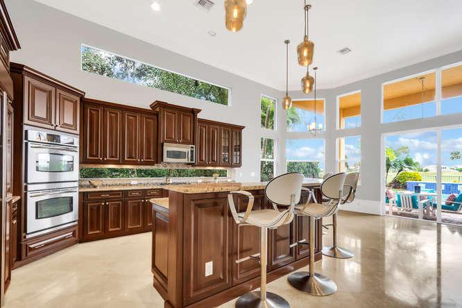 142 Rosalia Court, Jupiter, Florida 33478, 3 Bedrooms Bedrooms, ,4.1 BathroomsBathrooms,A,Single family,Rosalia,RX-10499060