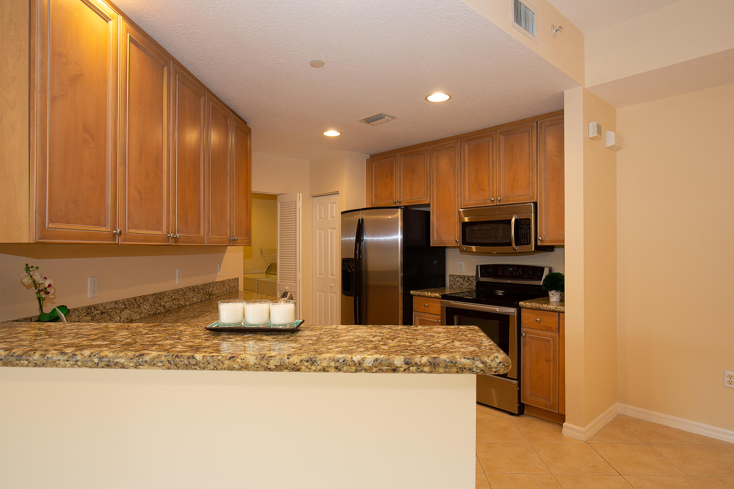 Home for sale in MONTEVERDE CONDO Boynton Beach Florida