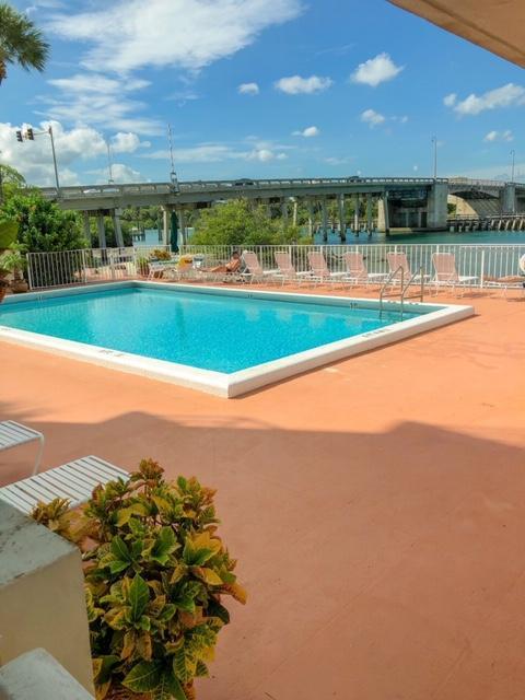 225 Beach Road 602, Tequesta, Florida 33469, 2 Bedrooms Bedrooms, ,2 BathroomsBathrooms,A,Condominium,Beach,RX-10489465