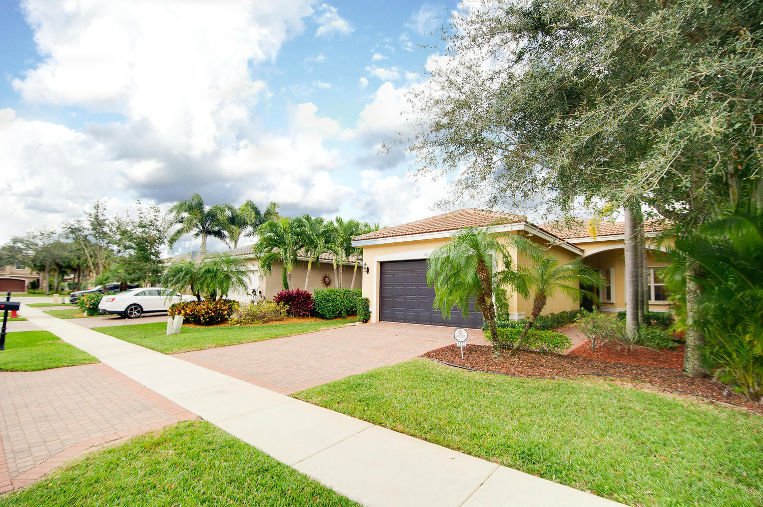 8832 Morgan Landing Way Boynton Beach, FL 33473