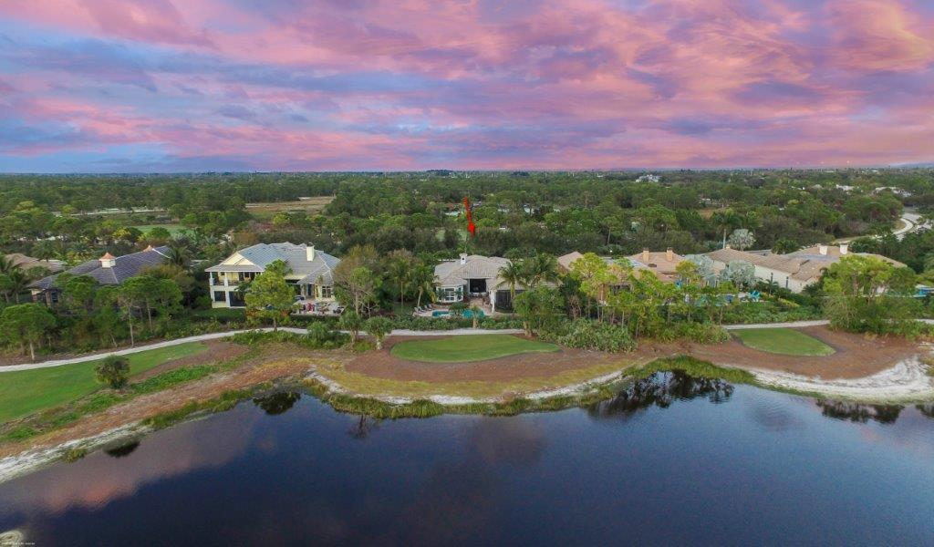 7340 Medalist Place, Hobe Sound, Florida 33455, 4 Bedrooms Bedrooms, ,6.1 BathroomsBathrooms,A,Single family,Medalist,RX-10498894