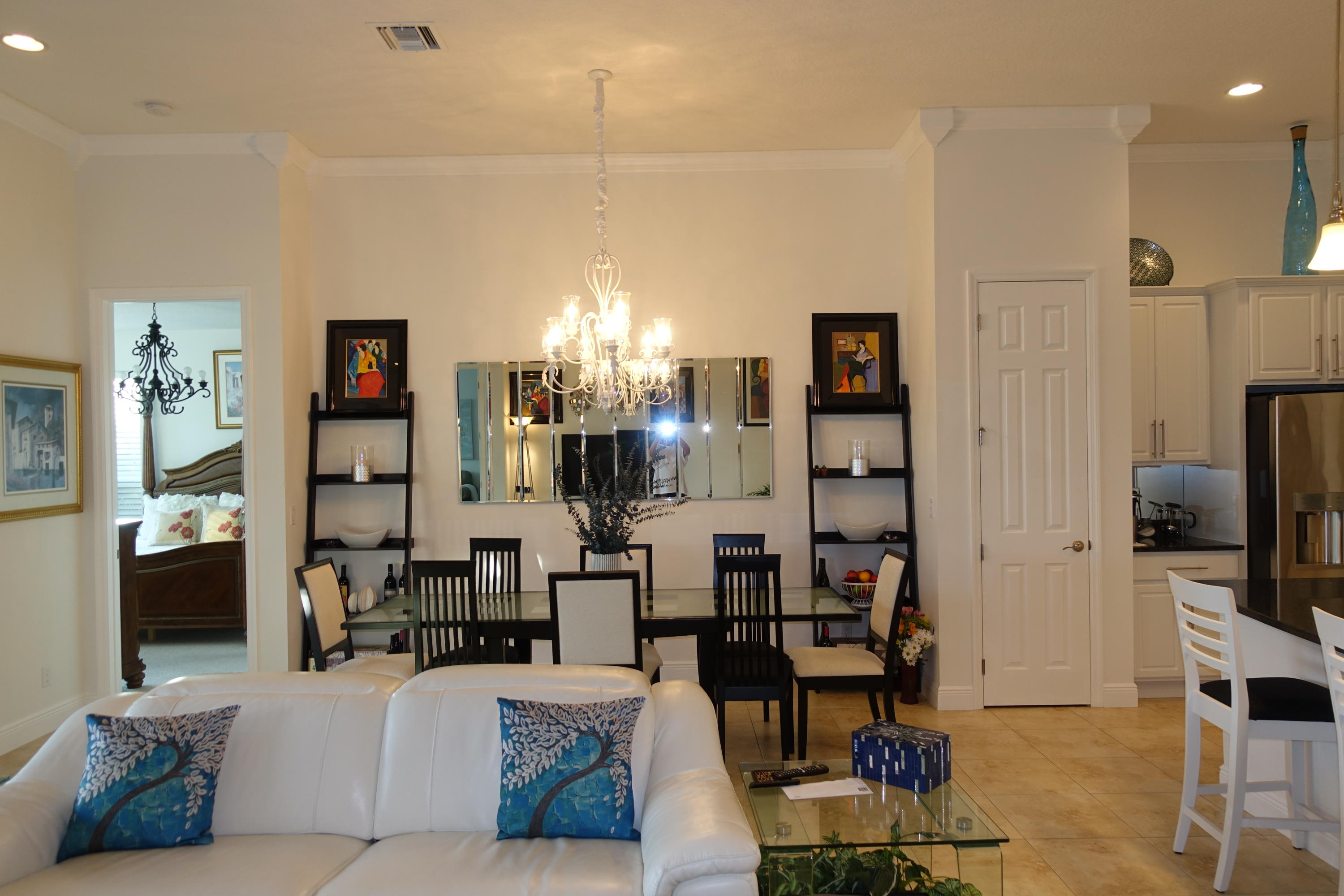 VITALIA HOMES FOR SALE