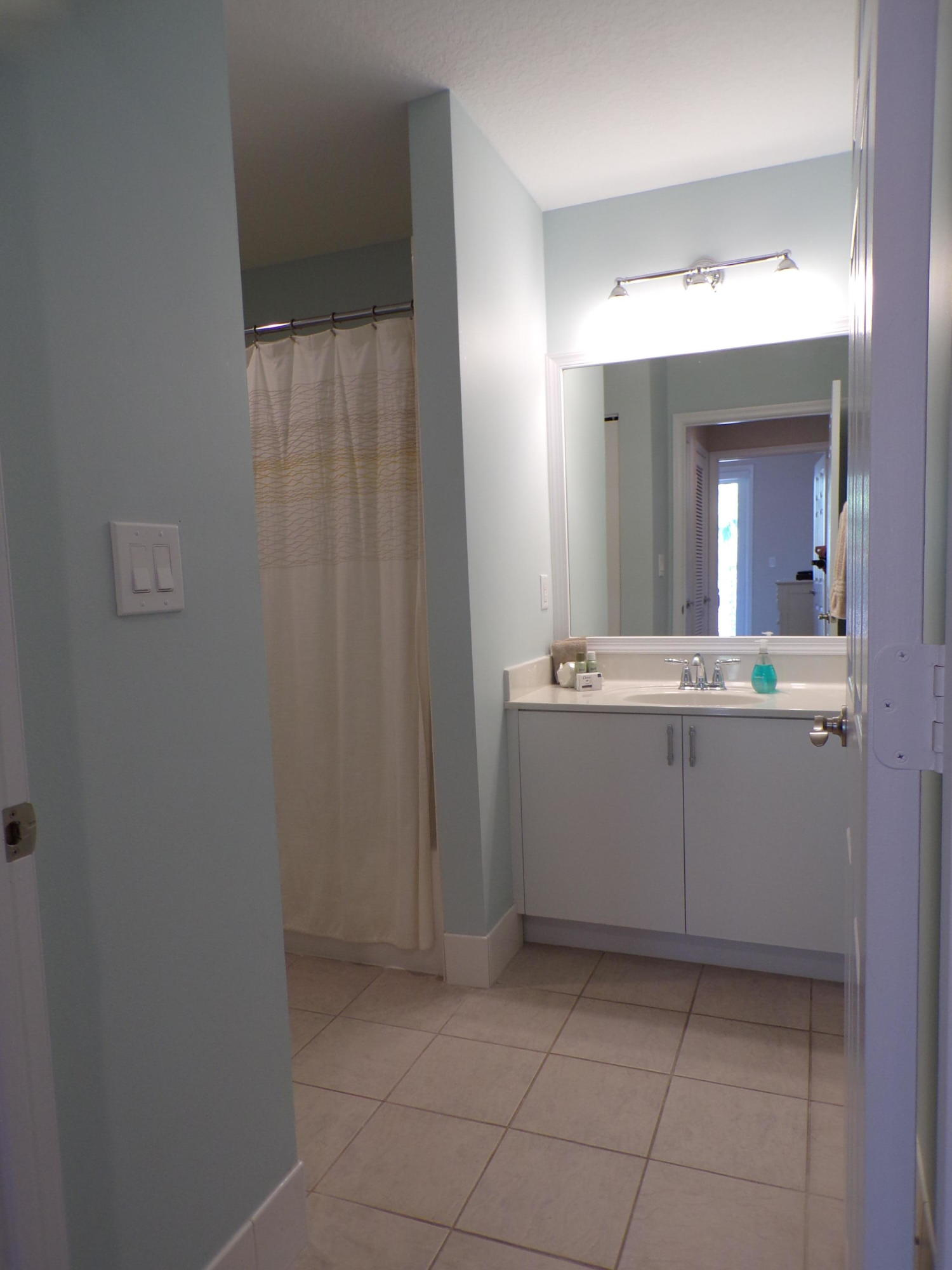 1203 Town Center Drive 313, Jupiter, Florida 33458, 2 Bedrooms Bedrooms, ,2 BathroomsBathrooms,A,Condominium,Town Center,RX-10498917