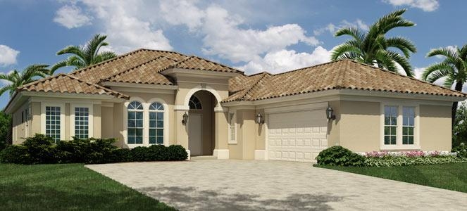 Photo of 461 Jacqueline Way SW, Vero Beach, FL 32968