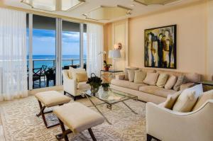 2700 North Ocean - Ritz Carlet