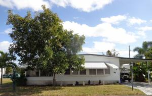 Jamaica Bay Mobile Home Co Op 18006 Huapi-bay