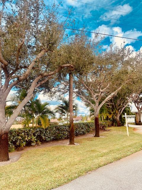 19 Country Club Circl, Tequesta, Florida 33469, ,C,Single family,Country Club Circl,RX-10479803