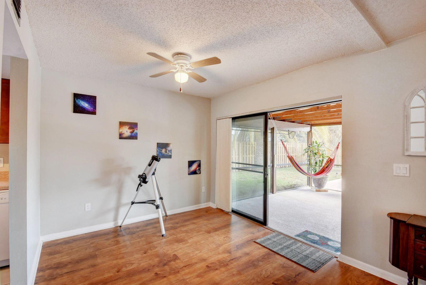 12308 Old Country Road Wellington, FL 33414 photo 8