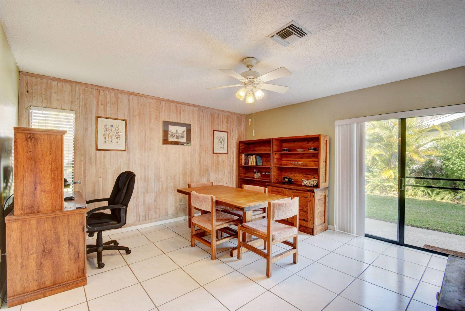 12308 Old Country Road Wellington, FL 33414 photo 9