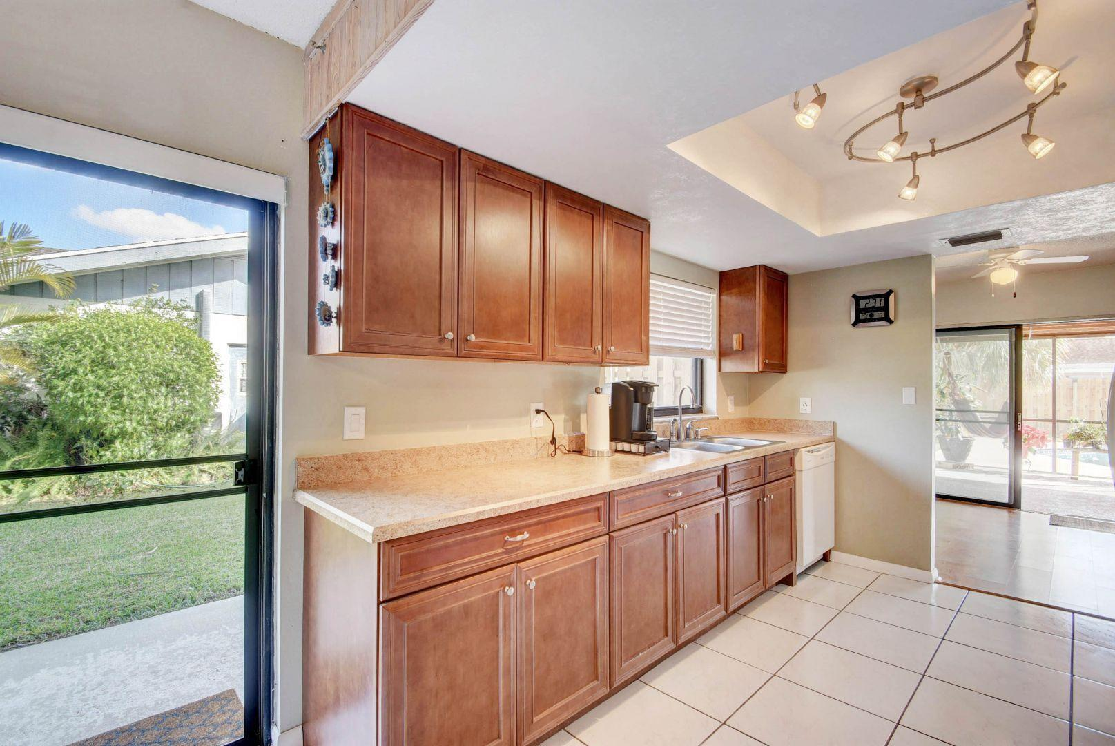 12308 Old Country Road Wellington, FL 33414 photo 10
