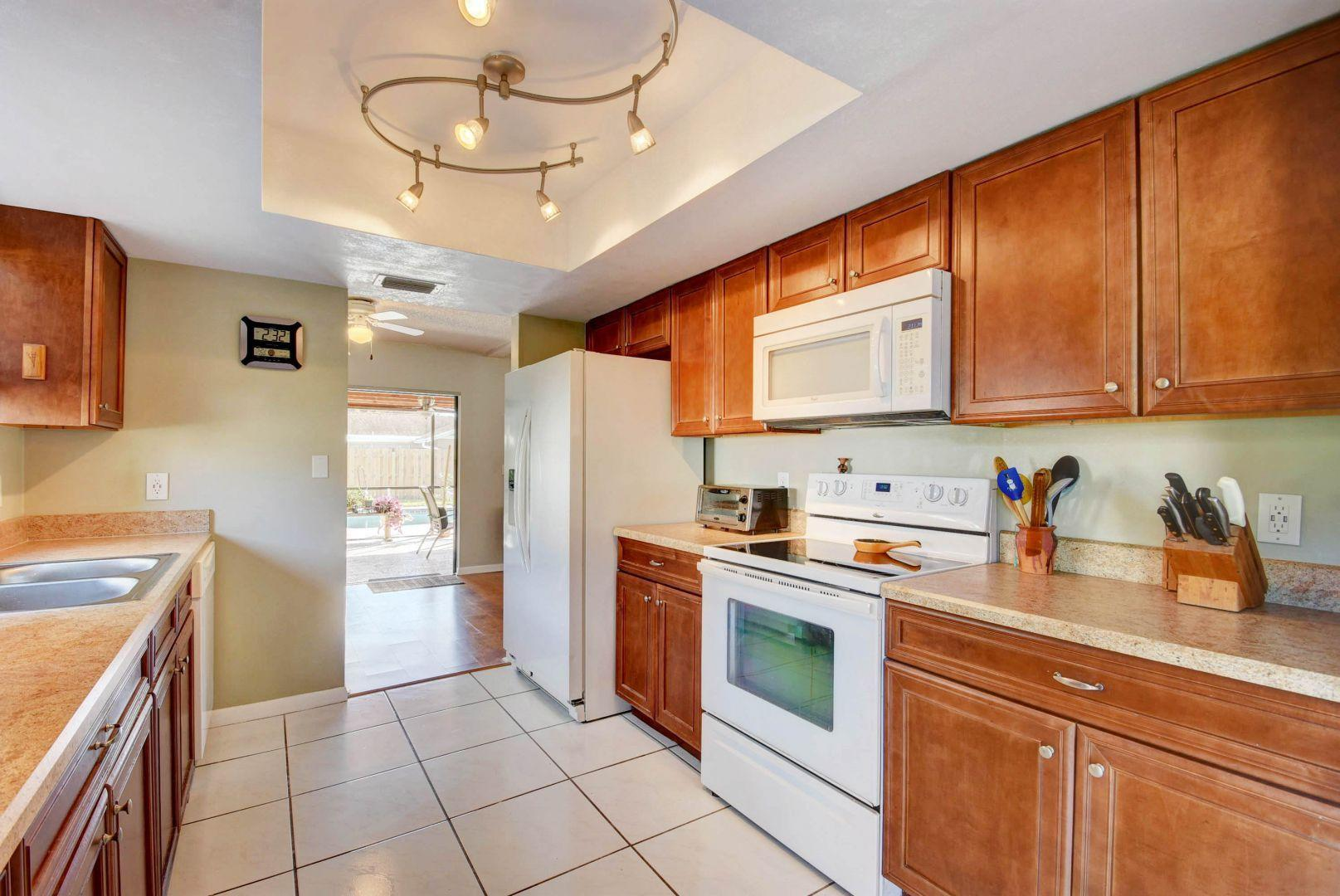 12308 Old Country Road Wellington, FL 33414 photo 12