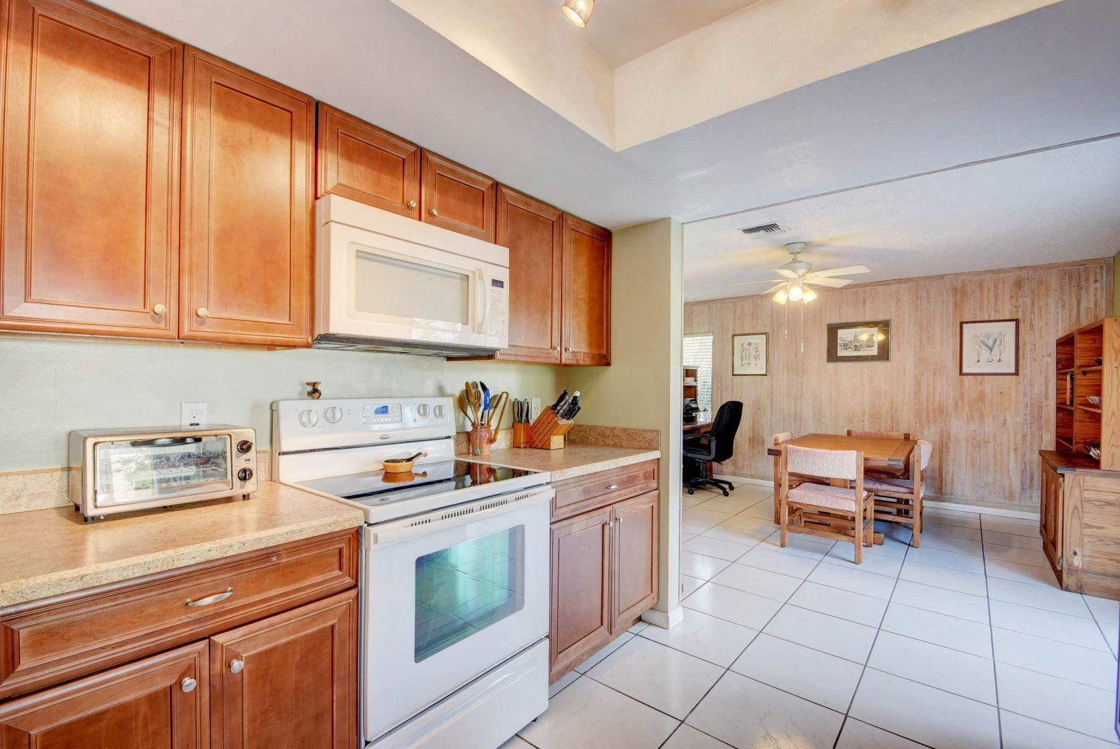 12308 Old Country Road Wellington, FL 33414 photo 13