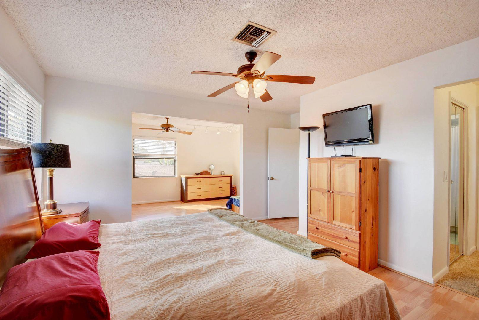 12308 Old Country Road Wellington, FL 33414 photo 16