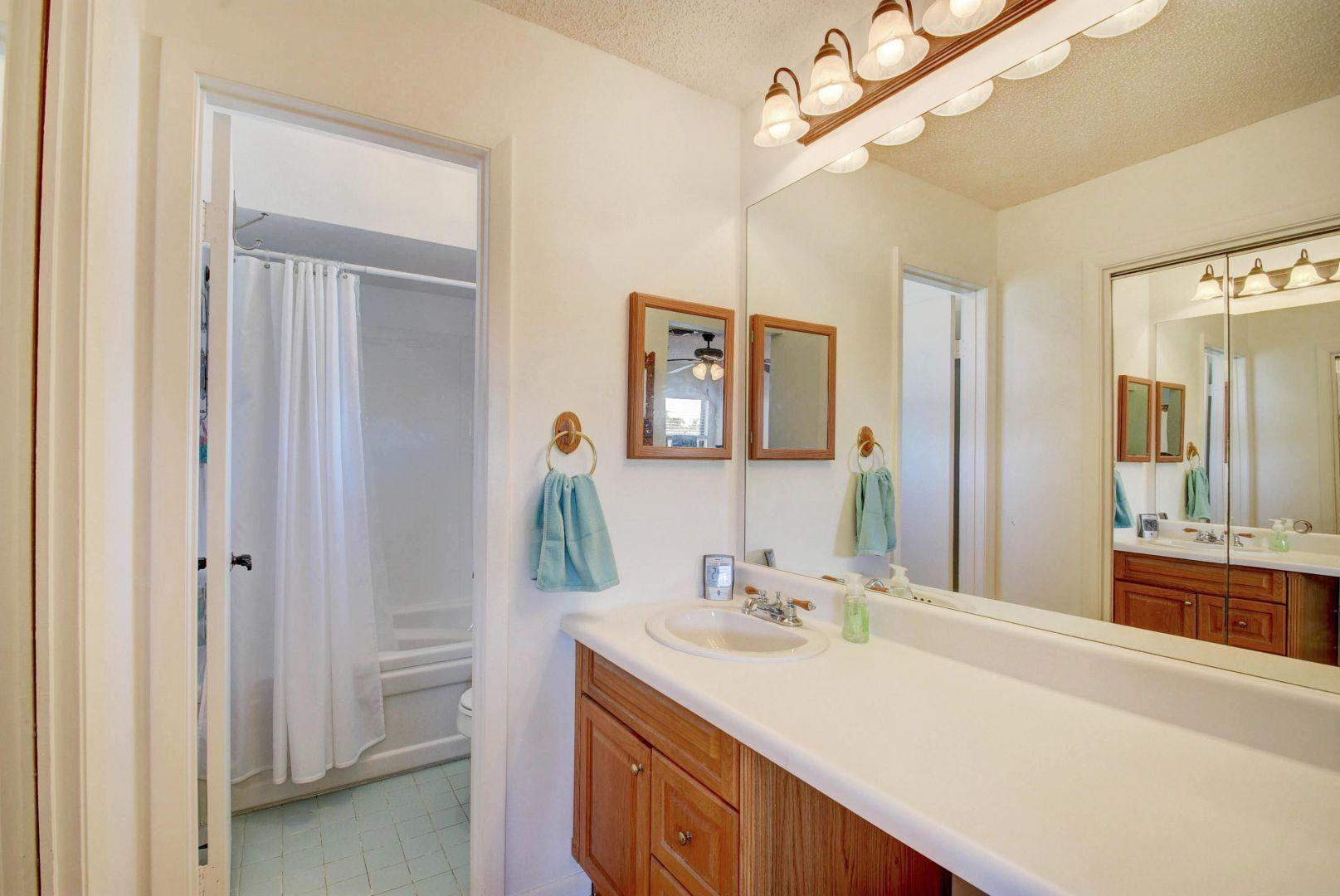 12308 Old Country Road Wellington, FL 33414 photo 18