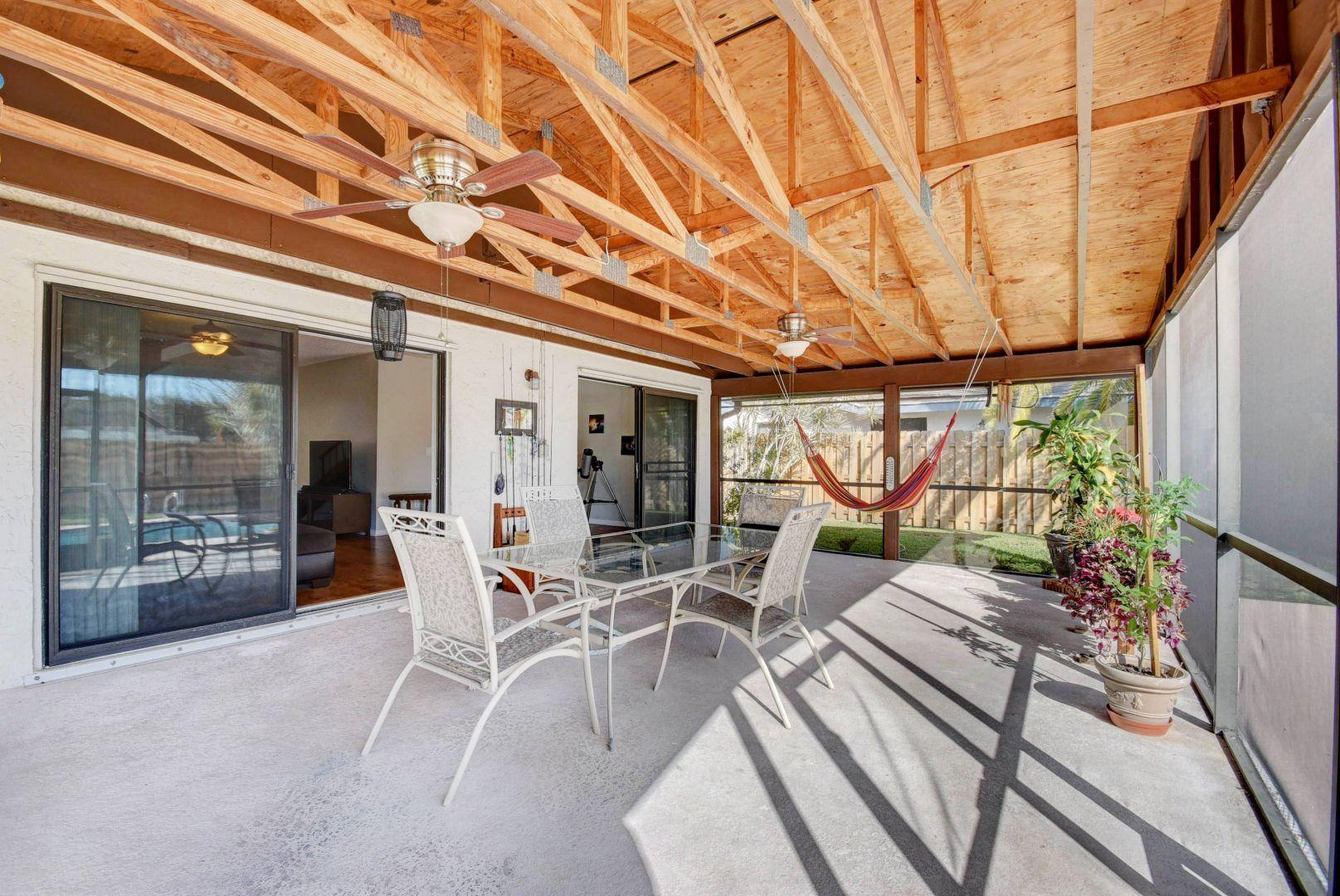 12308 Old Country Road Wellington, FL 33414 photo 24