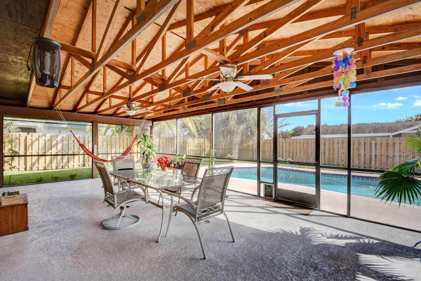 12308 Old Country Road Wellington, FL 33414 photo 25