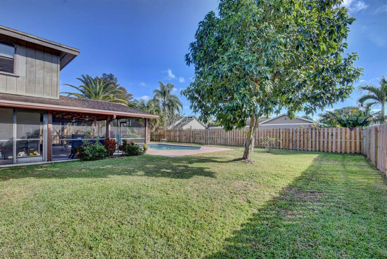 12308 Old Country Road Wellington, FL 33414 photo 26