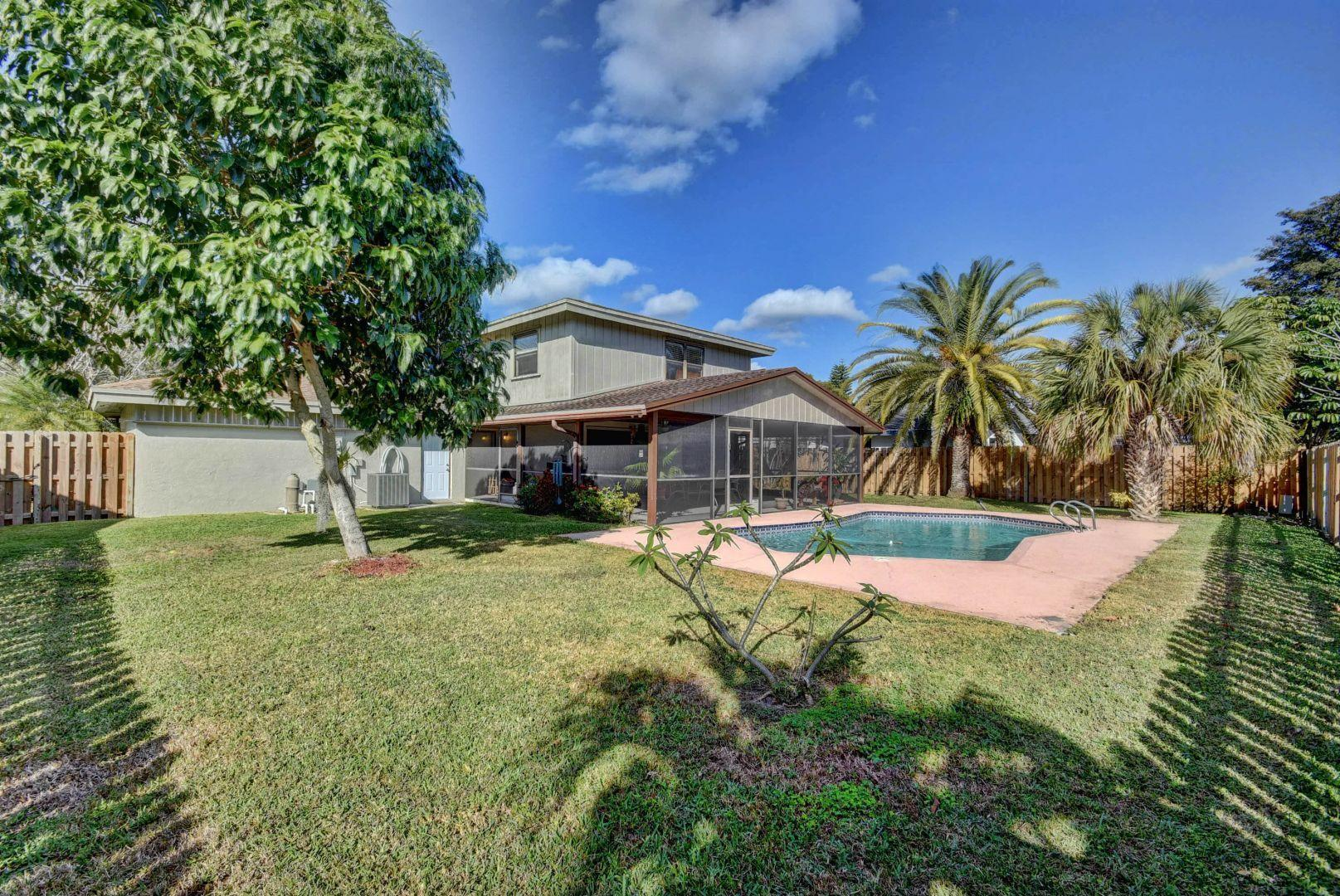 12308 Old Country Road Wellington, FL 33414 photo 27