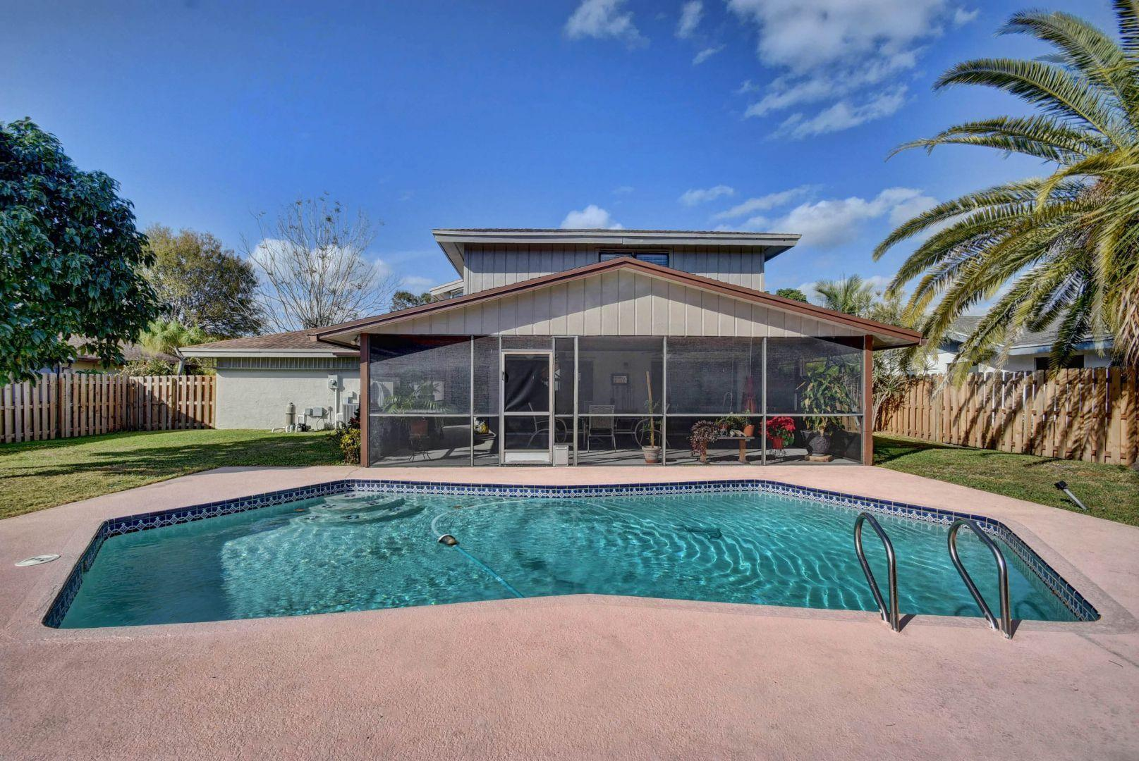 12308 Old Country Road Wellington, FL 33414 photo 29