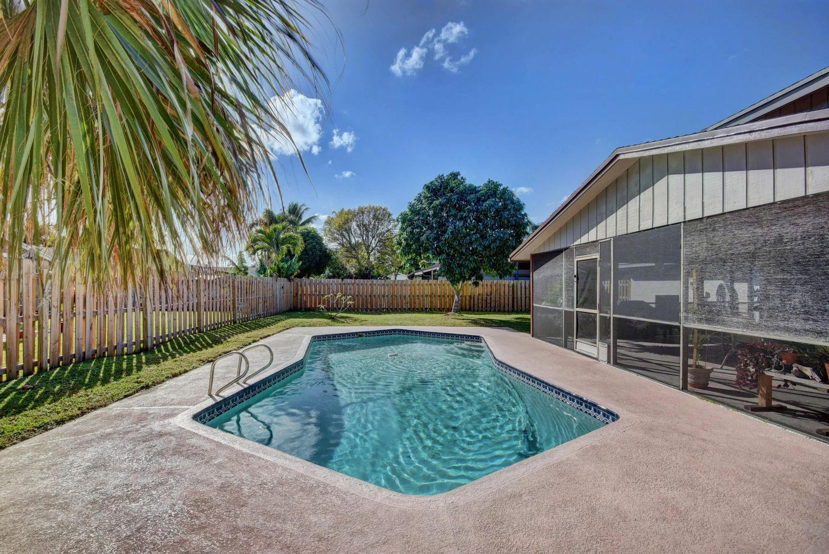 12308 Old Country Road Wellington, FL 33414 photo 30