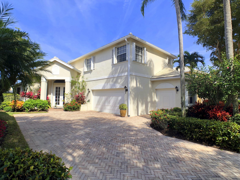 114 Victoria Bay Court, Palm Beach Gardens, Florida 33418, 4 Bedrooms Bedrooms, ,4 BathroomsBathrooms,A,Single family,Victoria Bay,RX-10499116