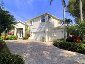 Ballenisles - Palm Beach Gardens - RX-10499116