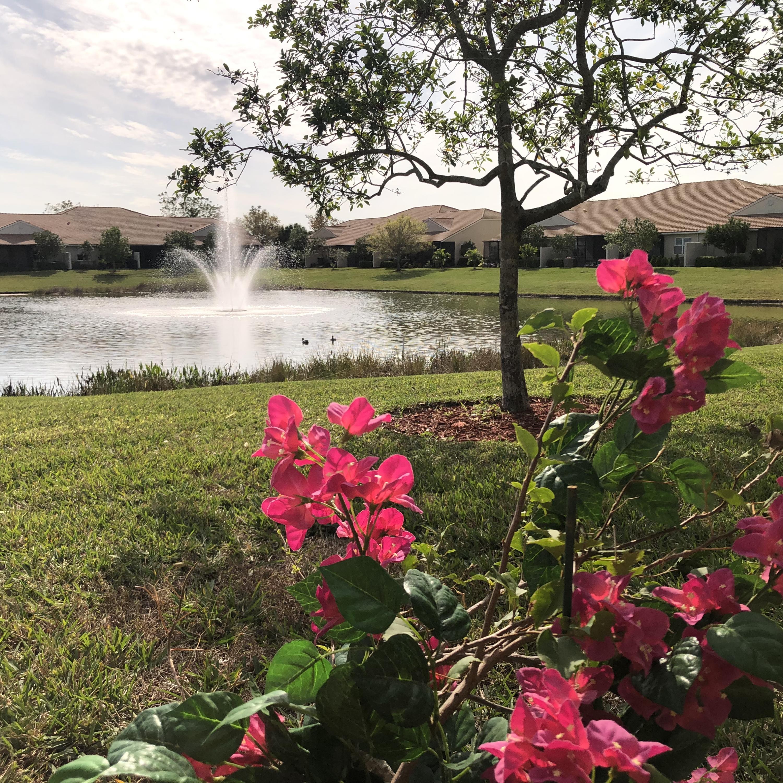 Photo of 23161 Addison Lakes Circle, Boca Raton, FL 33433