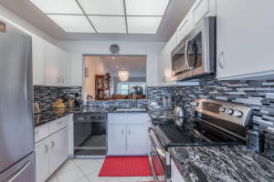 Boca Delray I-iii Condo S Filed In Or3857p483,4 5186 Golfview Court