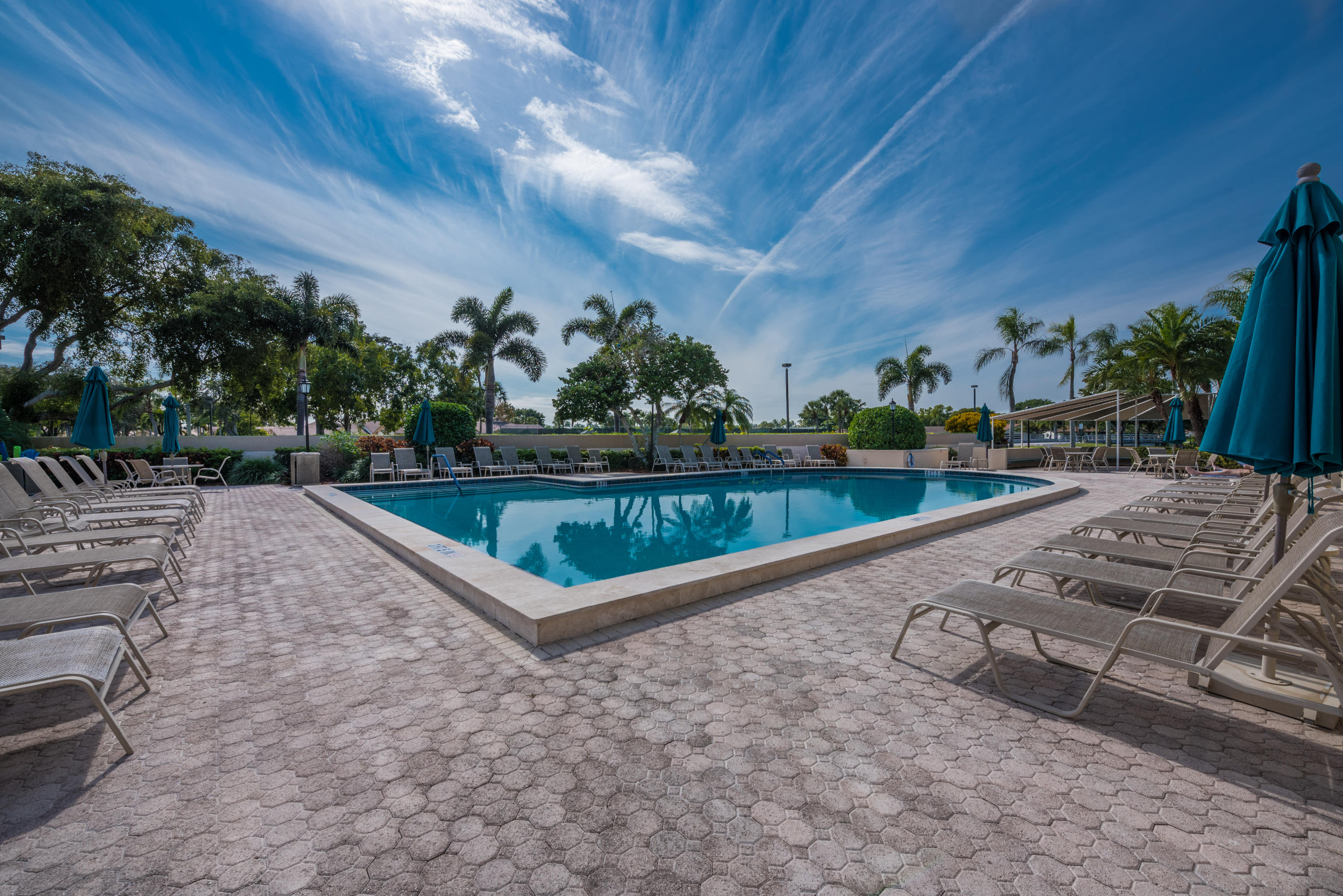 BOCA DELRAY REAL ESTATE