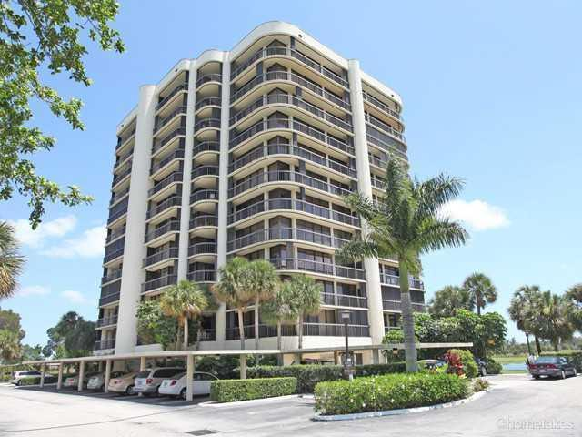 Photo of 2427 Presidential Way #401, West Palm Beach, FL 33401