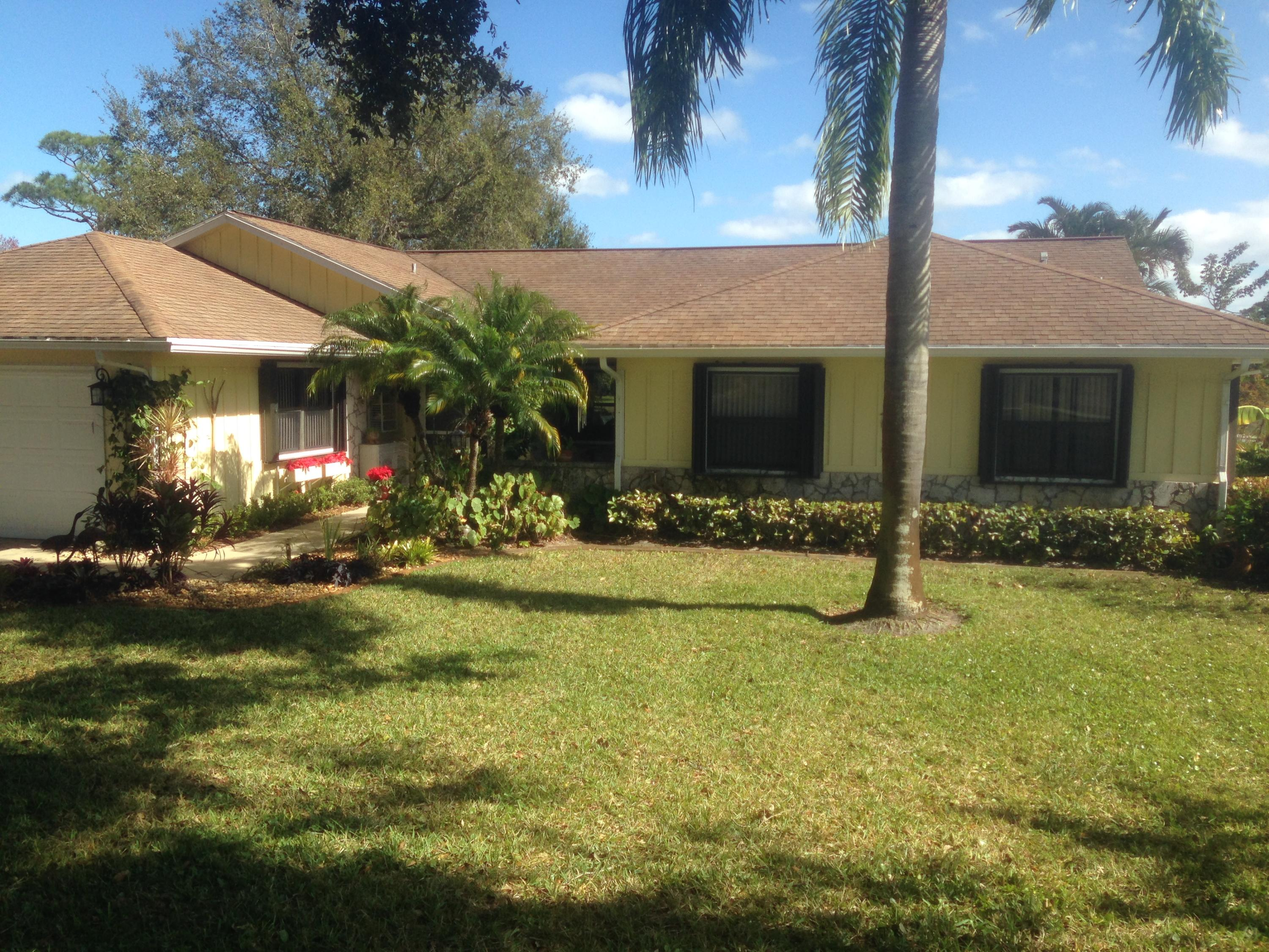 13199 Spyglass Court, Hobe Sound, Florida 33455, 3 Bedrooms Bedrooms, ,2.1 BathroomsBathrooms,A,Single family,Spyglass,RX-10499201