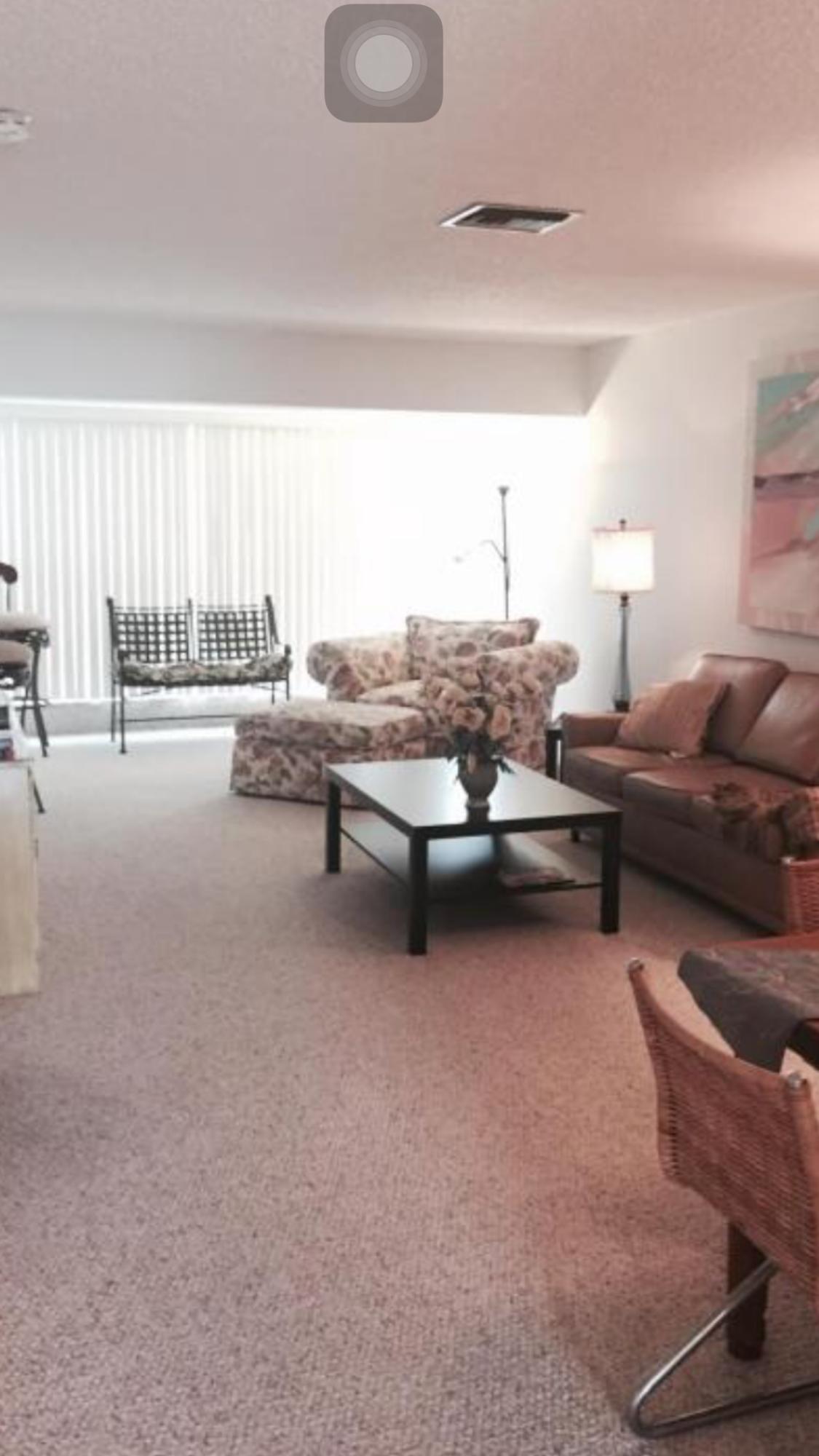 1241 NW 18th Avenue 201  Delray Beach, FL 33445