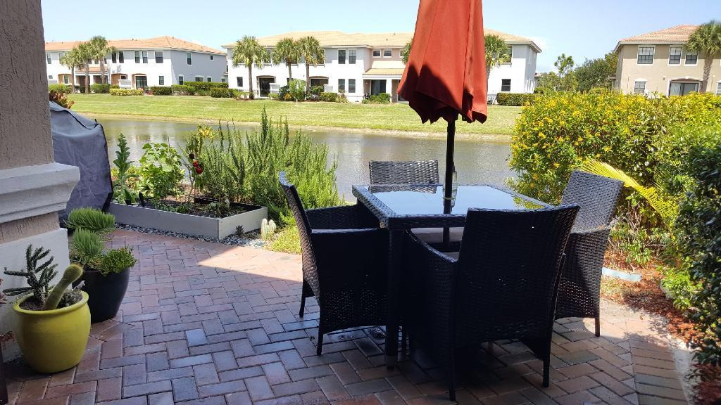 Home for sale in GRAMERCY SQUARE 2 Delray Beach Florida