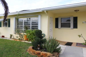 200 Bayview Avenue Boynton Beach 33435 - photo