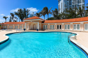 5150 N Ocean Drive 202 , Singer Island FL 33404 is listed for sale as MLS Listing RX-10500834 24 photos