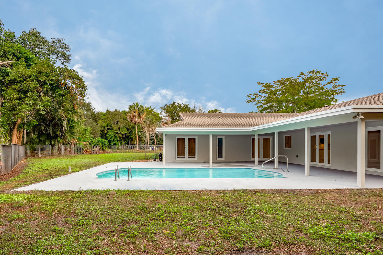 6957 Corto Circle  Boca Raton FL 33433
