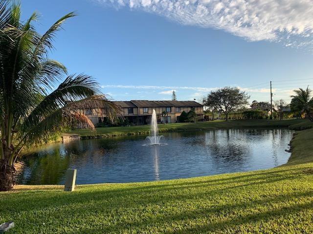 Home for sale in SPRINGTREE LAKES Sunrise Florida