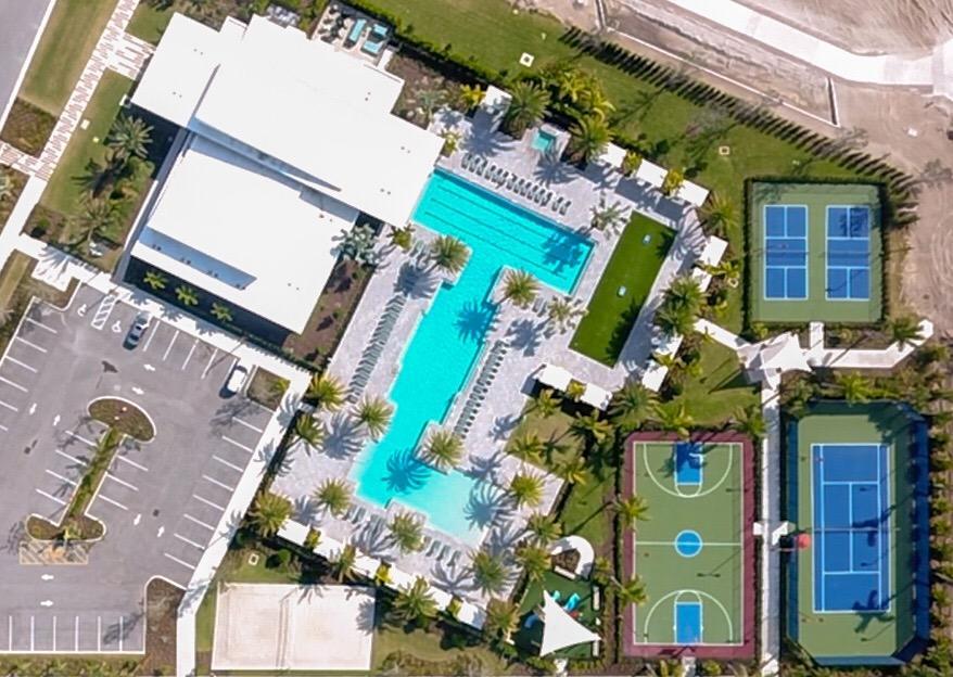 ALTON PALM BEACH GARDENS FLORIDA