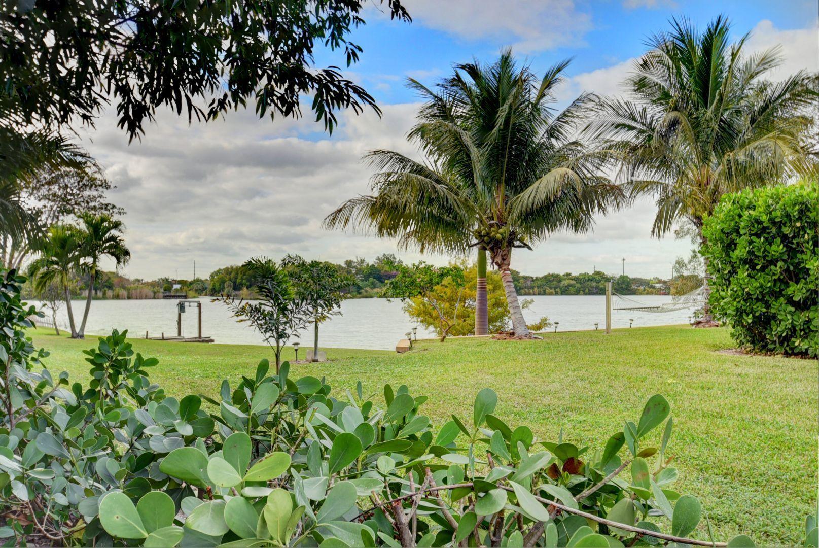 529 Lake Drive  Delray Beach, FL 33444
