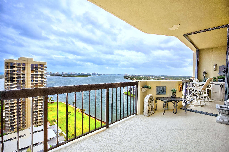 123 Lakeshore Drive 2142, North Palm Beach, Florida 33408, 2 Bedrooms Bedrooms, ,2 BathroomsBathrooms,A,Condominium,Lakeshore,RX-10498896