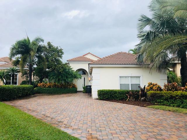 8198 Spyglass Drive, West Palm Beach, Florida 33412, 3 Bedrooms Bedrooms, ,2.1 BathroomsBathrooms,A,Single family,Spyglass,RX-10499641
