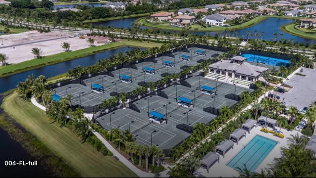 9769 Bozzano Drive Delray Beach, FL 33446 photo 14