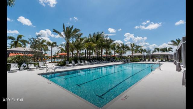 9769 Bozzano Drive Delray Beach, FL 33446 photo 25