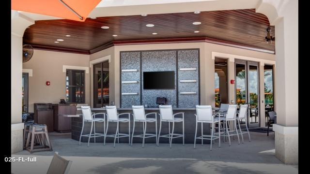 9769 Bozzano Drive Delray Beach, FL 33446 photo 23