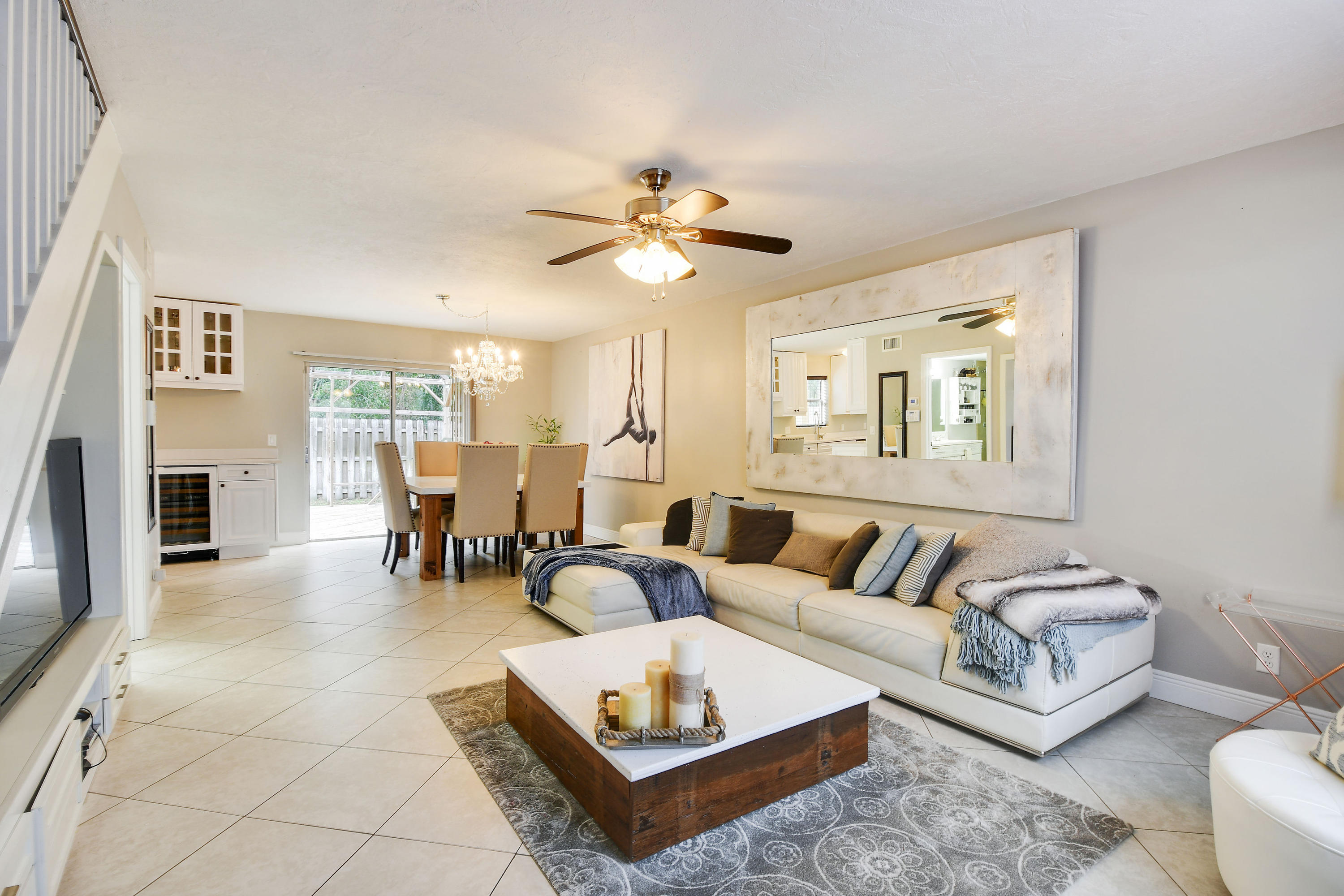 6016 Lace Wood Circle Lake Worth, FL 33462