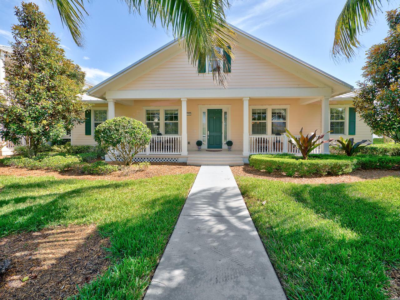 1374 Dakota Drive, Jupiter, Florida 33458, 5 Bedrooms Bedrooms, ,4 BathroomsBathrooms,A,Single family,Dakota,RX-10500683