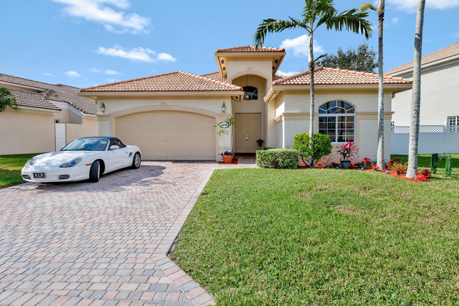 8711 S San Andros West Palm Beach, FL 33411 small photo 2