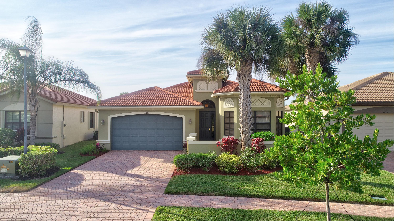 FOUR SEASONS home 14773 Jetty Lane Delray Beach FL 33446