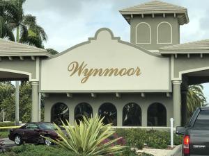 Wynmoor